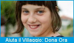 donazioni-villaggio-sos-mantova
